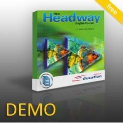 New Headway - Beginners - DEMO