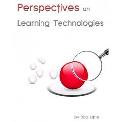 Perspectives on Learning Technologies