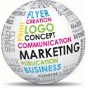 Marketingové služby