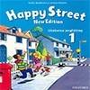 Happy Street New Edition 1